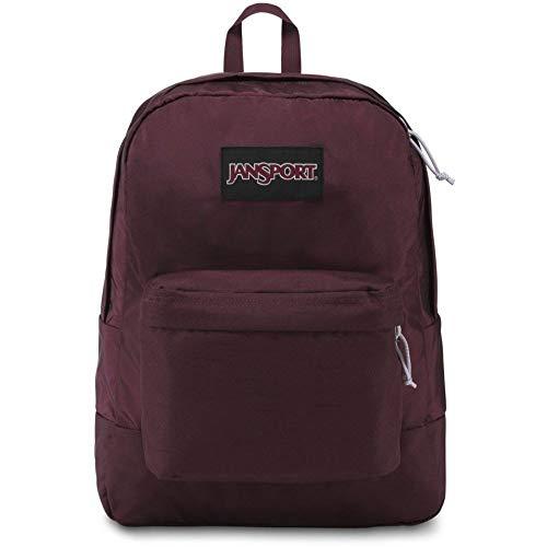 e6ace3d85dee JanSport (ジャンスポーツ) メンズ バッグ バックパック・リュック JanSport Black Label Superbreak  Backpack