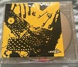 激レア! CD DAIGO 初期バンド BREAKERZ ジェイル JZEIL