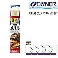 OWNER(オーナー) OH 発光メバル 9-1