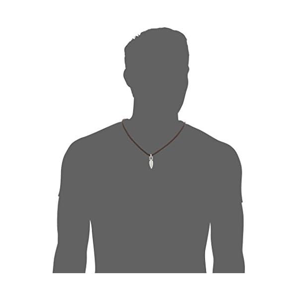[ポリス] POLICE チョーカー メンズ ...の紹介画像3