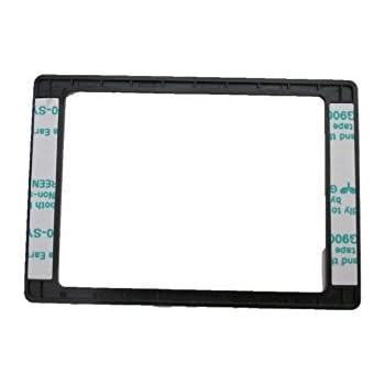 フルスイング SSD/HDD用スペーサー 7mm-9.5mm