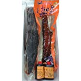 高知県特産品 本場高知の味 ワラ焼かつおタタキセット2本セット(計800g以上)