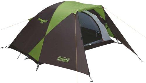 コールマン(Coleman) テント ツーリングドームST 1~2人用 170T16400J