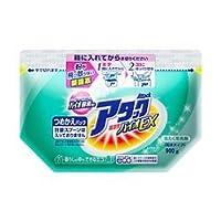 【花王】アタック 高活性バイオEX 詰替用 900g ×5個セット