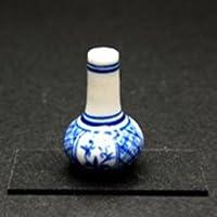 art cere014 花瓶