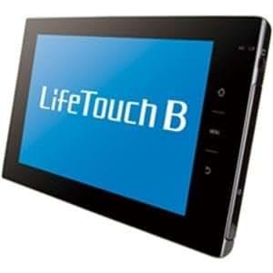 日本電気 LifeTouch B D000-000013-101