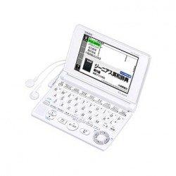 XD-SC4300
