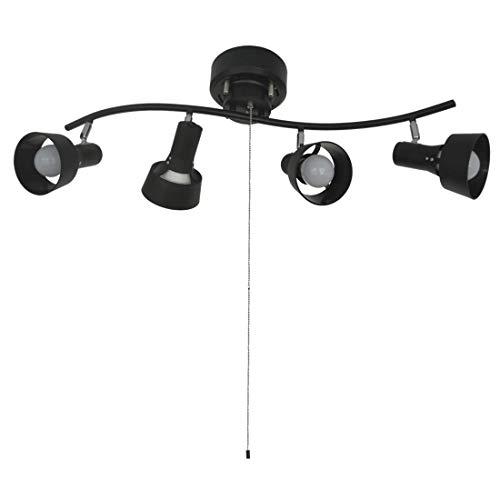 Akarilight 照明器具 天井照明 おしゃれ スポットライト ダクトレール