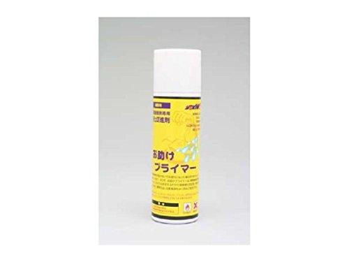 ヨコモ CS−SP 瞬間接着剤専用 硬化促進剤 お助けプライマー