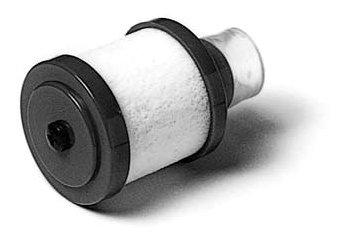 エンジンパーツ・用品シリーズ GE-15 24mmエアクリーナー