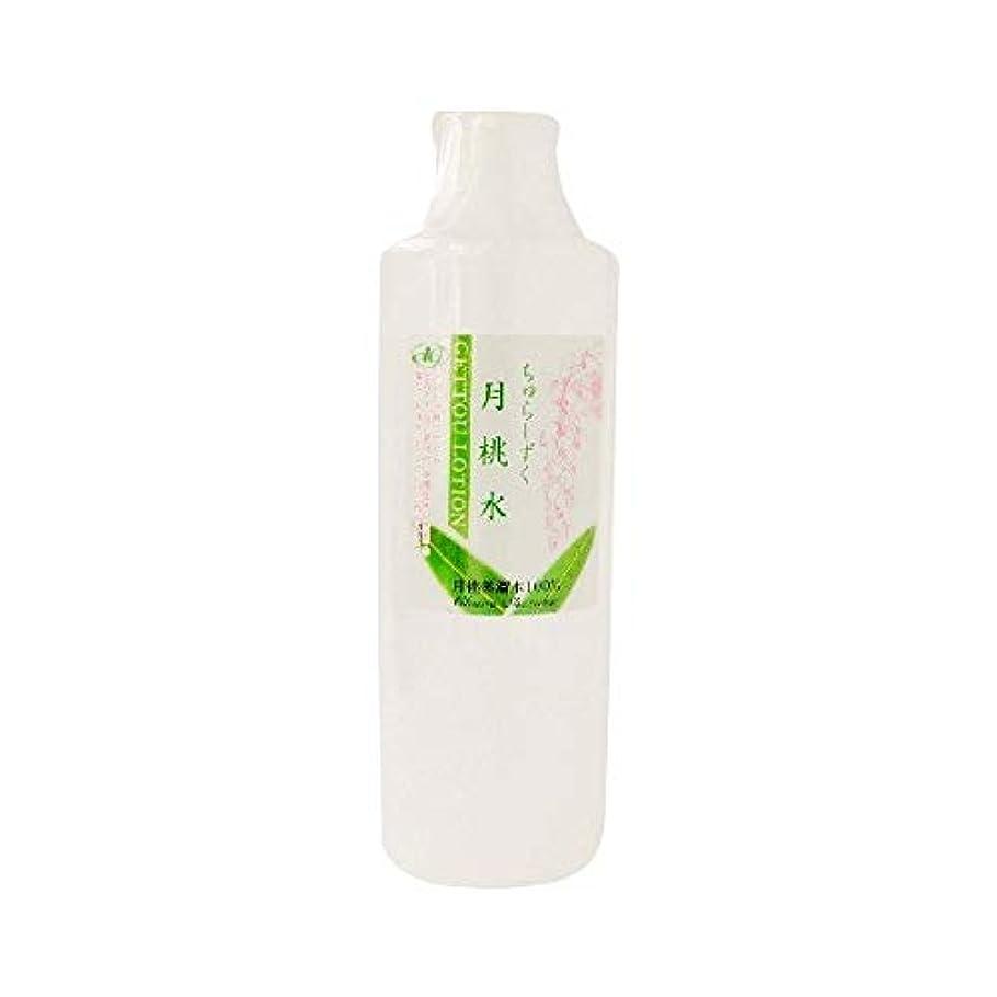 うんスーパーマーケット複雑でないちゅらしずく 月桃水 300ml×10個 化粧水