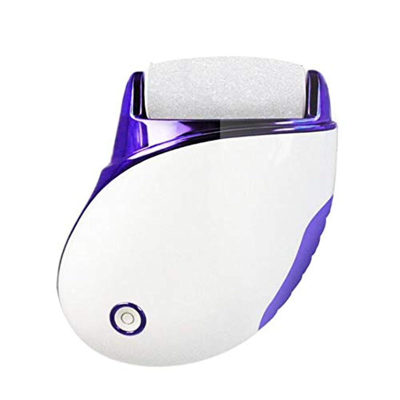 ぴかぴかウィンク豊富に自動剥離電動グラインダー両面交換ヘッド