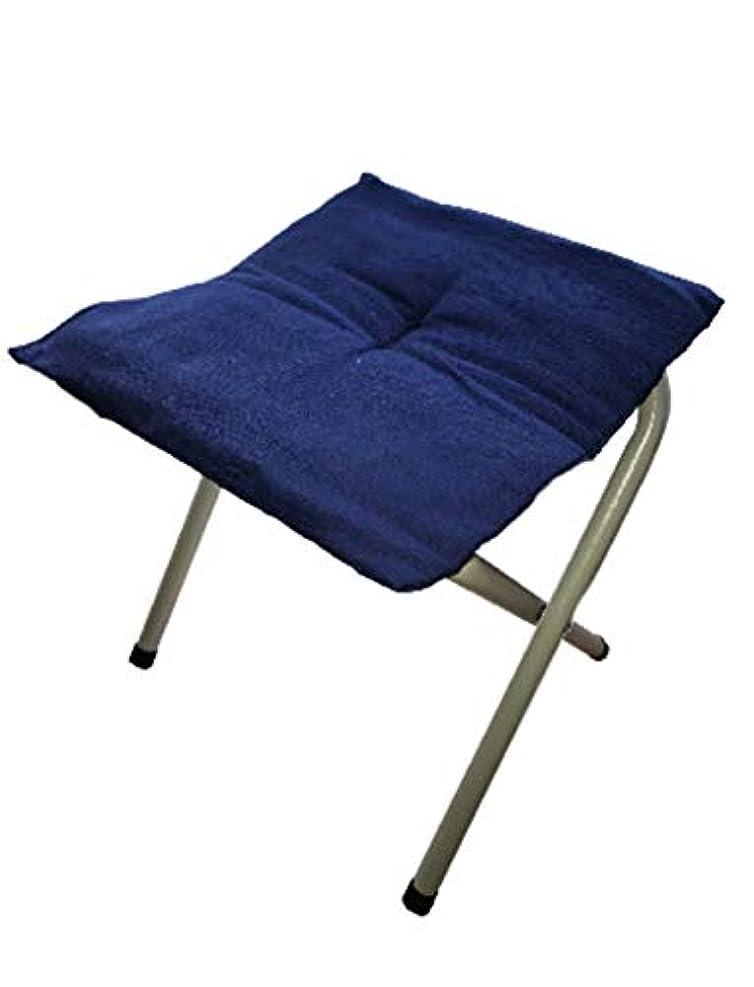 着実に深める買い手折りたたみ椅子 軽量 コンパクト 持ち運び ミニ チェア いす キャンプ レジャー 釣り アウトドア キッズ