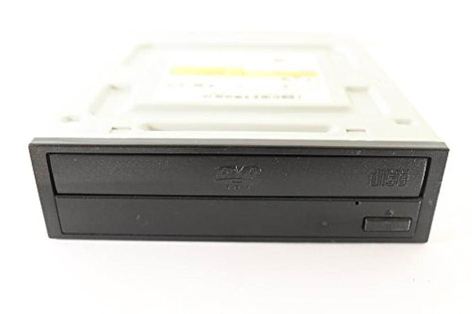 ソフィー乳白みぞれDell DVD - ROMドライブブラックdr972 ts-h353 Dimension 9200 Precision t3400