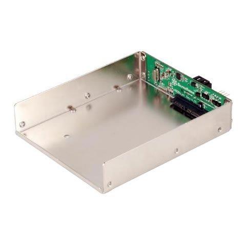 SilverStone  (HDDアクセラレータ) SST-HDDBOOST
