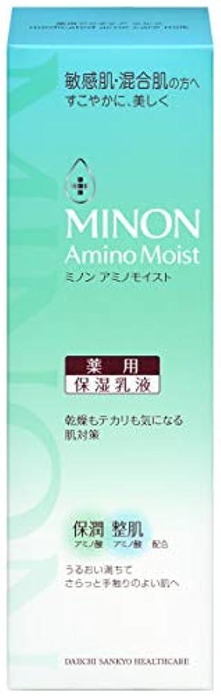 ホームレス後ろ、背後、背面(部カリング第一三共ヘルスケア ミノン アミノモイスト 薬用アクネケア ミルク 100g