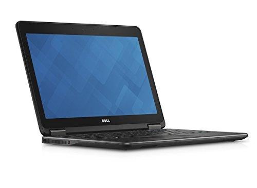 Dell Latitude E7240 Ultrabook ...