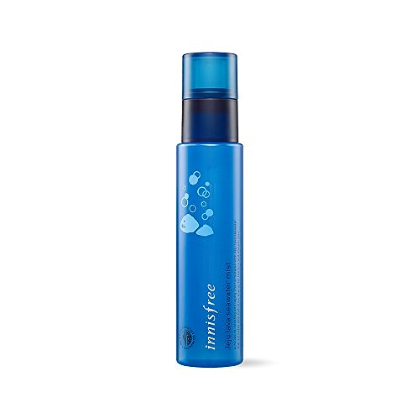 公式トマトラウズイニスフリー日本公式(innisfree) ラバシーウォーター ミスト[化粧水]100ml
