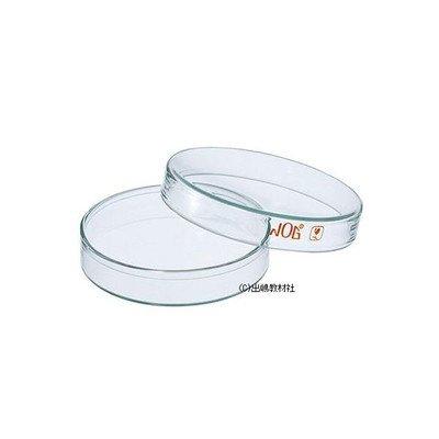 RoomClip商品情報 - シャーレ(ペトリ皿)直径60mm
