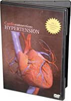 Cardioconnection: Hypertension