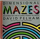 Dimensional Mazes: An Entirely New Way of Losing Yourself in a Book
