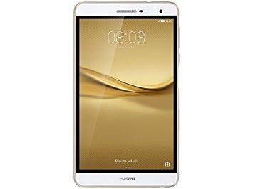 Huawei  MediaPad B01HB32BAA 1枚目