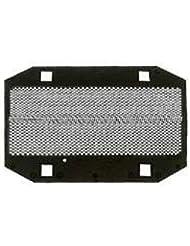 パナソニック 替刃 メンズシェーバー用 外刃 ES9981