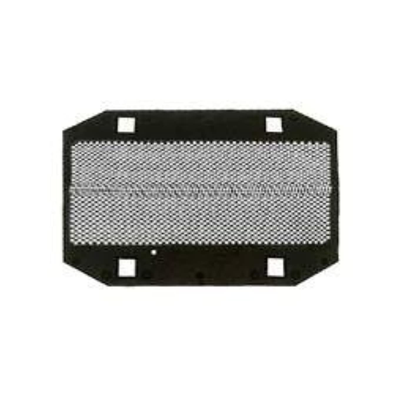 気づく対応スクランブルパナソニック 替刃 メンズシェーバー用 外刃 ES9981