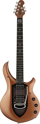 ERNiE BALL MUSIC MAN Majesty 6strings (Copper Fire)