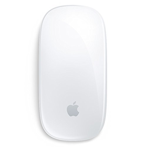 Apple Magic Mouse 2 - シルバー
