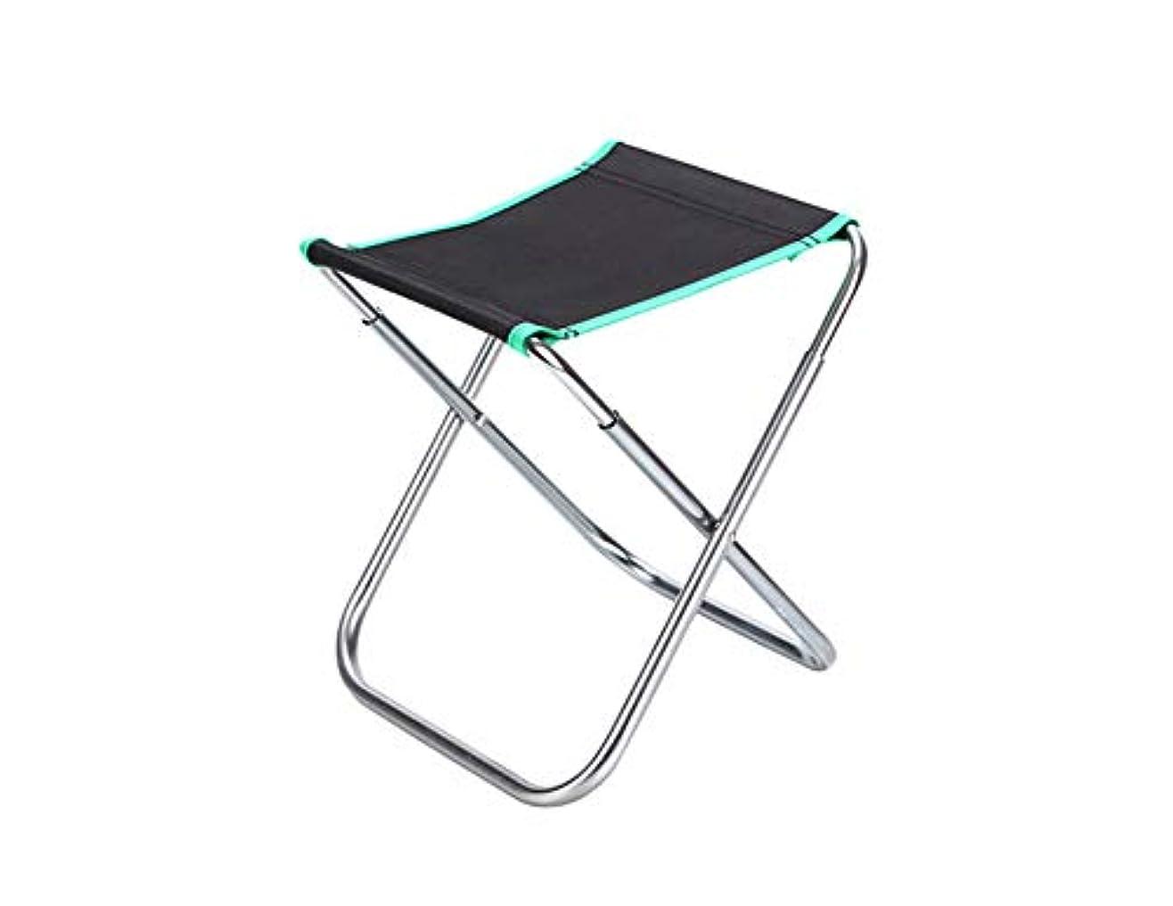 リードナインへ遺体安置所折りたたみ椅子釣りスツールスケッチスツールポータブルバーベキューコンパクト超軽量軽量用屋外ピクニックハイキング
