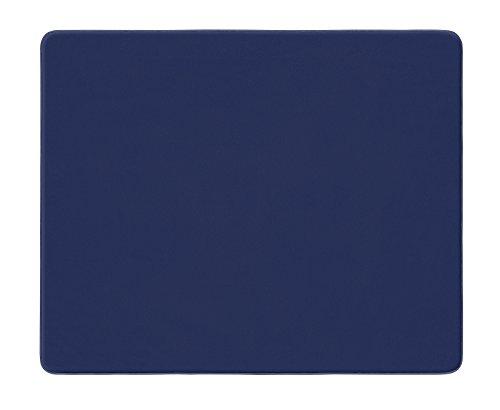 ホットカーペット 着せかえカバー付きセット ~3畳相当 ブルー DC-3NKB10-A