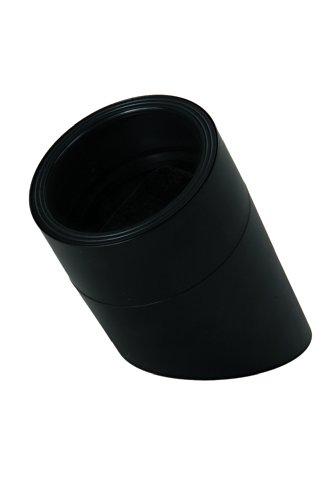 [サンブランド]SUNBRAND ワインディングマシーン 1P巻き上げ 3BI005-BK