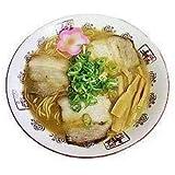 和歌山ラーメン井出商店(豚骨醤油) 2食入