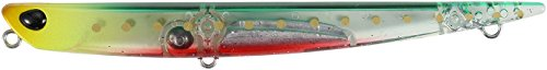 DUO(デュオ) ベイルーフ マニック95 インパクトシラス CCC0288