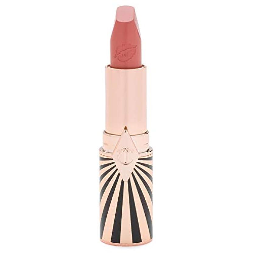 なのでラッドヤードキップリング起きろCharlotte Tilbury Hot Lips 2 In love with Olivia Limited Edition シャーロット?ティルベリー