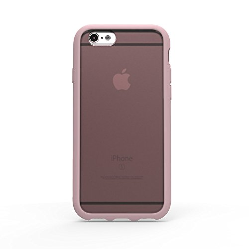 Incase ICON Lite iPhone 6/6s用 INPH140134-RSQ