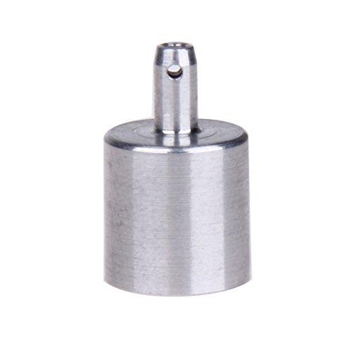 SIKIWIND ガスストーブアダプター カセットボンベ(C...