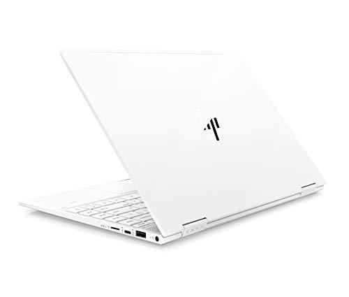 HP  ENVY ノートパソコン ENVY B0829VMVQM 1枚目