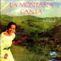 La Montana Canta