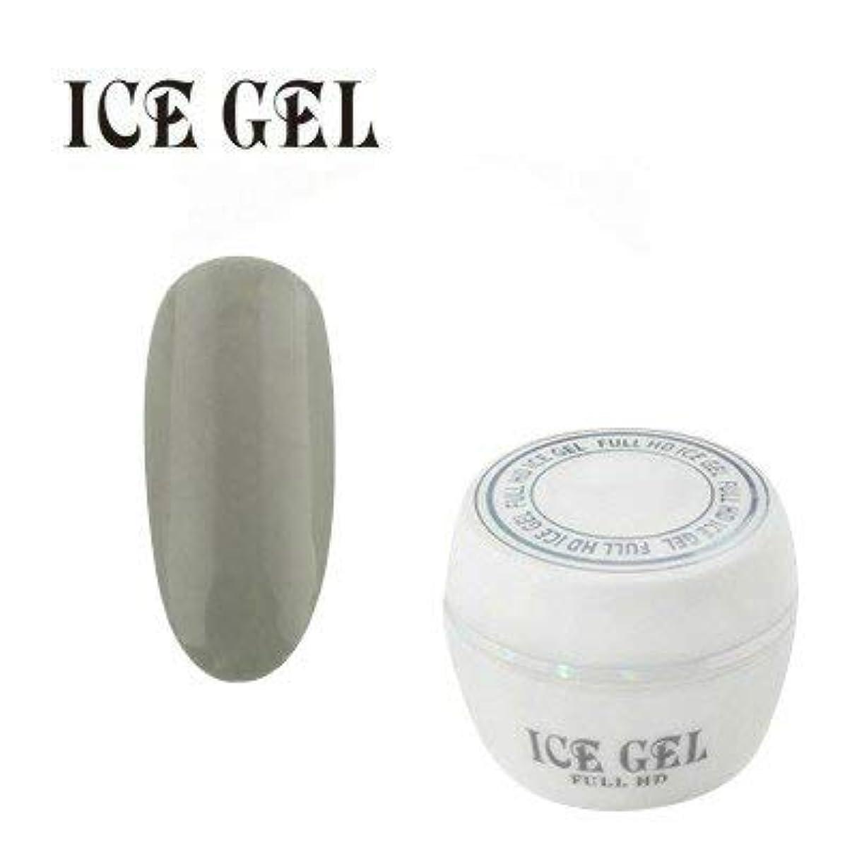 池安心させる安心させるアイスジェル カラージェル S-80 3g