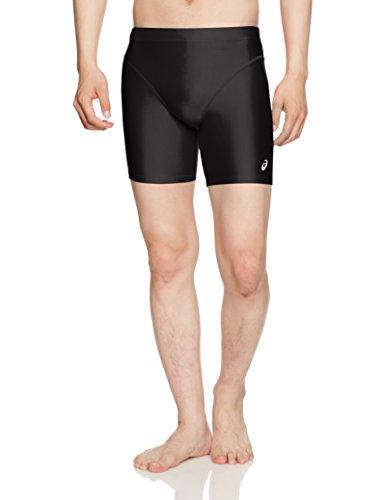 [해외][아식스] 트레이닝웨어 미들 스타킹 [남성] XA3401/[ASICS] Training Wear Middle Tights [Men] XA 3401