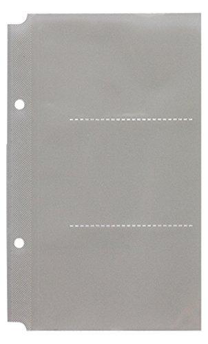 """[해외]킹 카드 홀더 """"자동차""""산 45D 00068184 사기 10 팩 세트/King Jim Card Holder `Cars` Mount 45D 00068184 Bulk Purchase 10 Pack Set"""