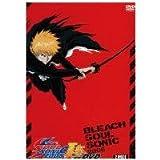 "BLEACH SOUL SONIC 2006""夏祭"""