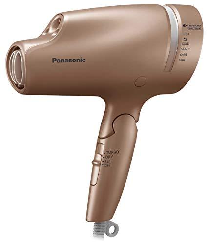 Panasonic (パナソニック) ヘアドライヤー ナノケア 高浸透「ナノイー」搭載  EH-NA0B B07VP96BJN 1枚目