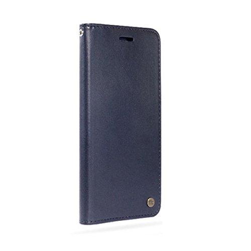Galaxy S4 (SC-04E) Roar Only One Flip ロア オンリー ワン フリップ スマホ 手帳型 ダイアリー ケース カバー ブラック Black ギャラクシー S4 (SC-04E)