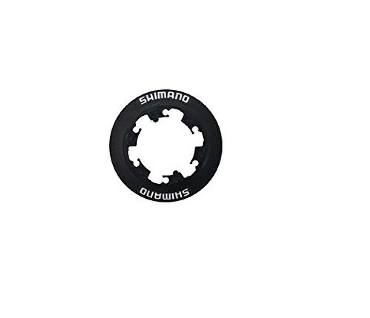 シビック受益者吐き出すSHIMANO(シマノ) スポークプロテクター(MF-TZ20-CP) MF-TZ20-CP Y1UU41000