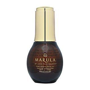 マルーラ(Marula) マルーラオイル 50ml ビッグサイズ[並行輸入品]