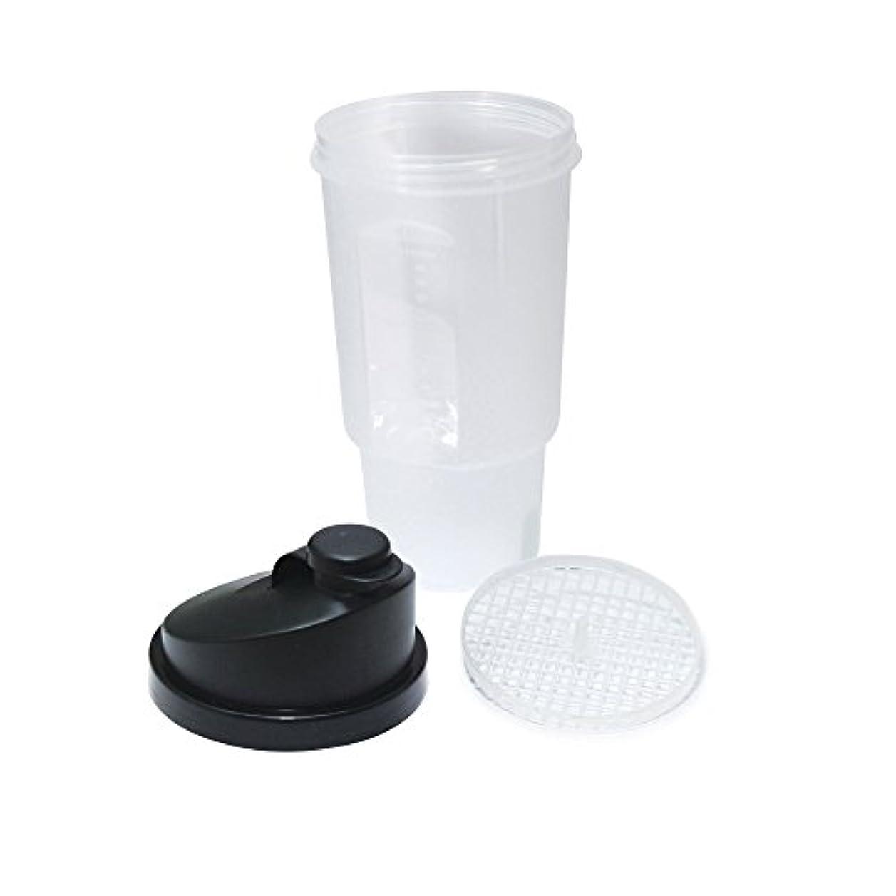 五十ポンペイ賛美歌nufazes 20 oz Protein Shaker