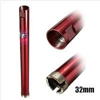 Sndy 水ダイヤモンドドリルビット 25/32/56/63/76 mm ダイヤモンド穴鋸壁ドリルビット - 32mm
